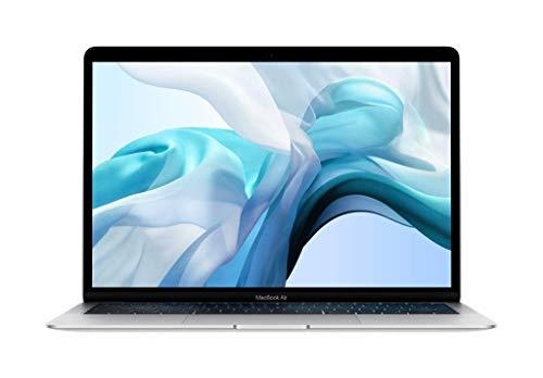 Mejores Portátiles Apple MacBook