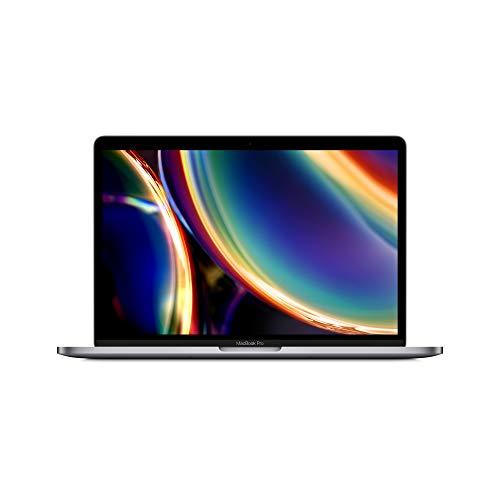 Mejores Portátiles Apple