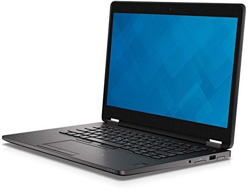 Mejores Portátiles Dell Reacondicionado