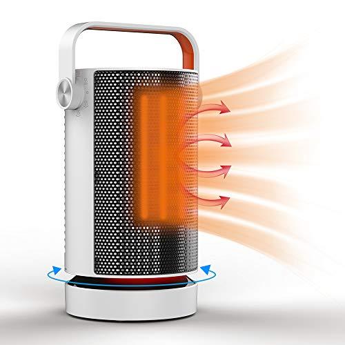 Mejores Calentadores Eléctricos