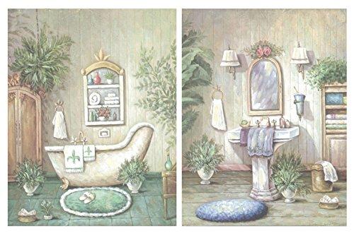 Mejores Cuadros Baño
