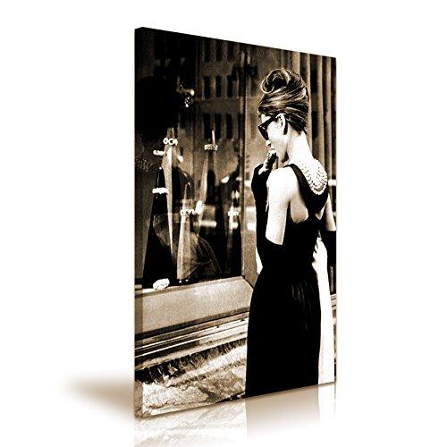 Mejores Cuadros Audrey Hepburn