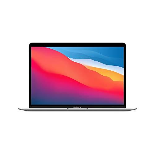 Mejores Portátiles Macbook Air