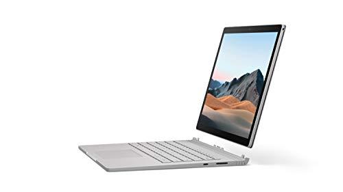 Mejores Portátiles Microsoft Surface
