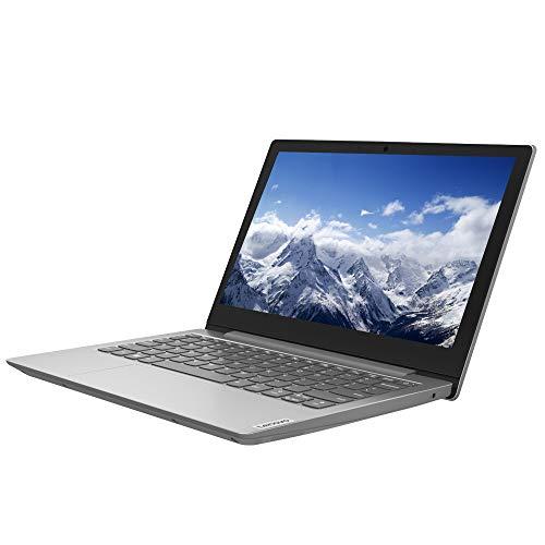 Mejores Portátiles Lenovo Convertible