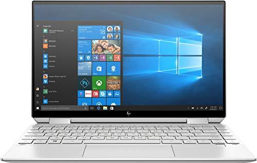 Mejores Portátiles HP Táctiles