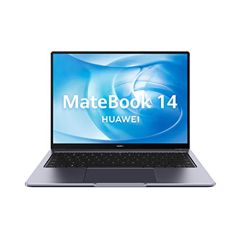 Mejores Portátiles Huawei Matebook