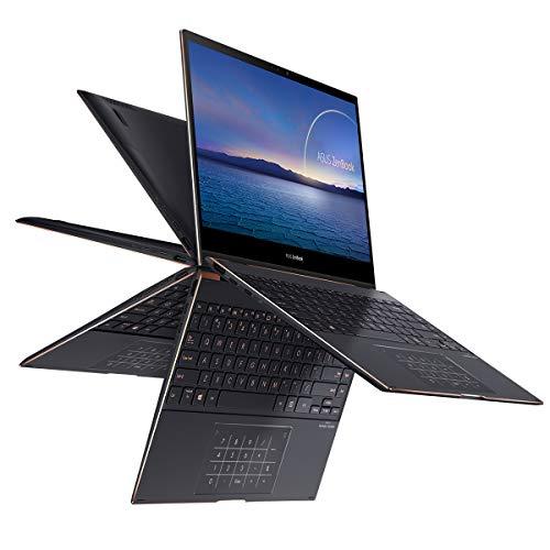 Mejores Portátiles I7 16GB