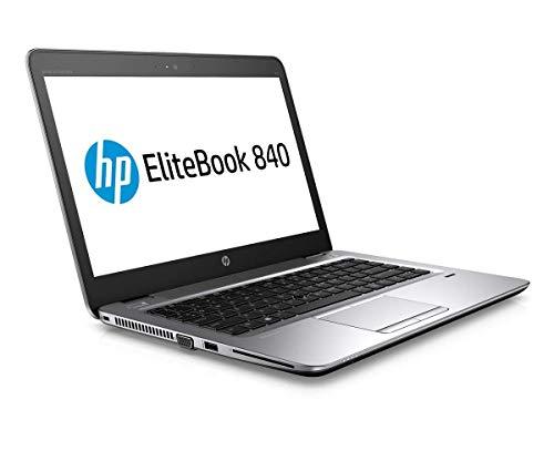 Mejores Portátiles HP Elitebook