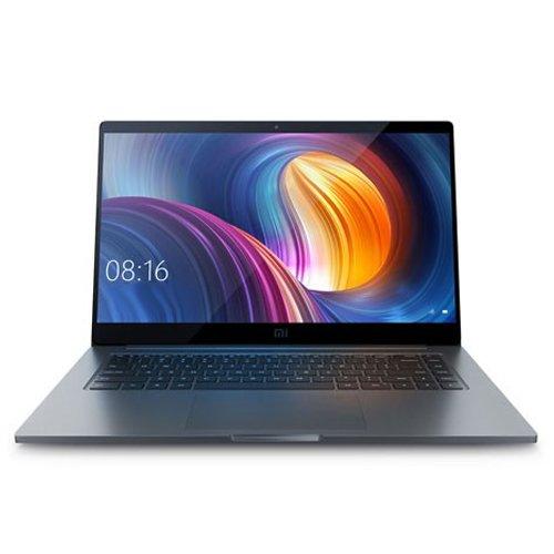 Mejores Portátiles Xiaomi Mi Notebook Pro