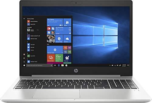 Mejores Portátiles HP ProBook