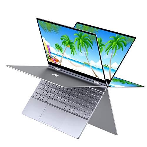 Mejores Portátiles Tablet 2 En 1