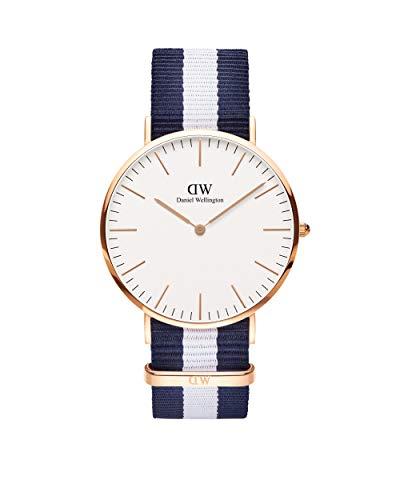 Mejores relojes mujeres