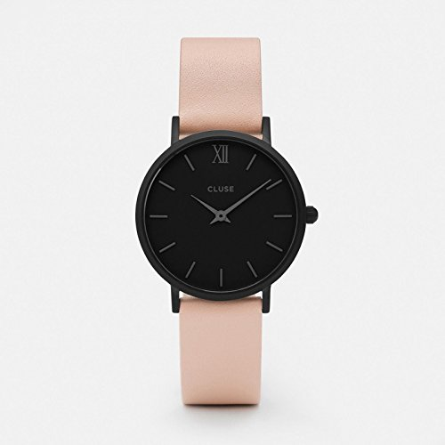 Mejores relojes Cluse