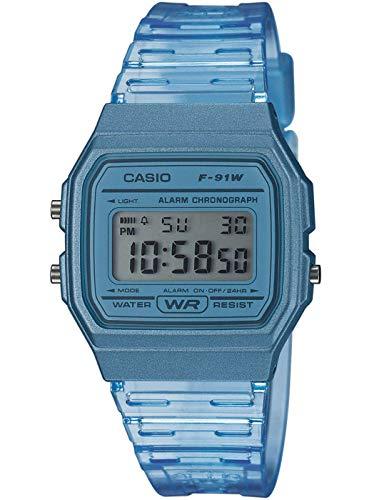 Mejores Relojes digitales