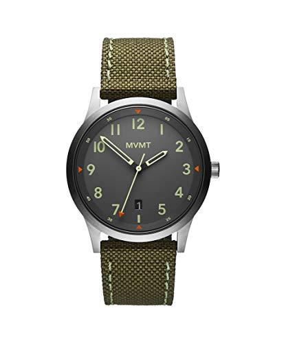 Mejores relojes de hombre