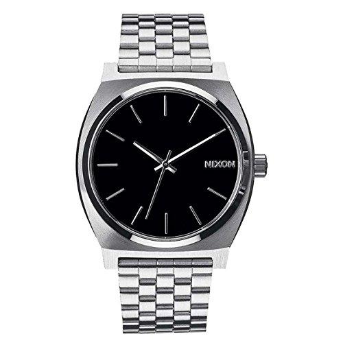 Mejores relojes nixon