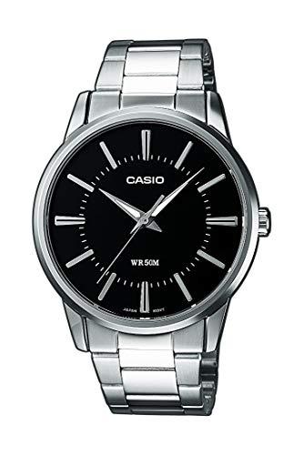 Mejores relojes hombres