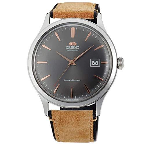 Mejores relojes Orient
