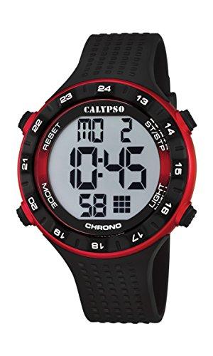 Mejores Relojes Calypso