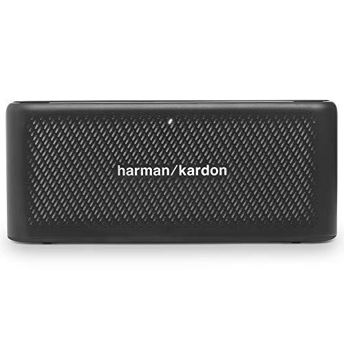 Mejores altavoces Harman Kardon