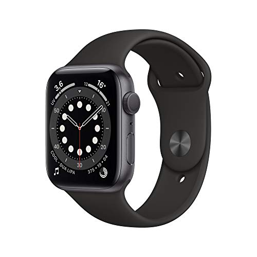 Mejores relojes inteligentes