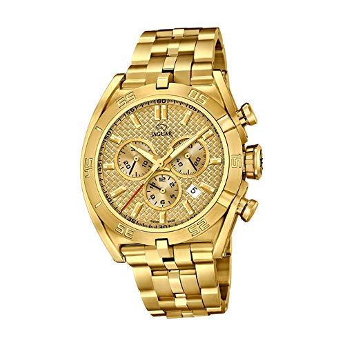 Mejores relojes Jaguar
