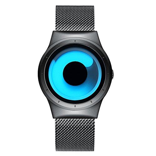 Mejores relojes Especiales
