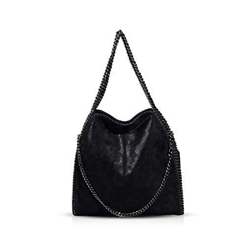 Mejores bolsos negros