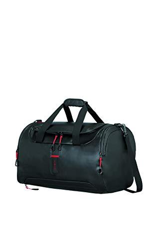 Mejores bolsos de viaje