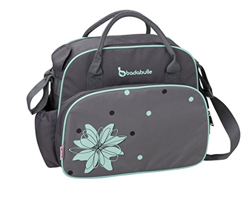 Mejores bolsos de maternidad