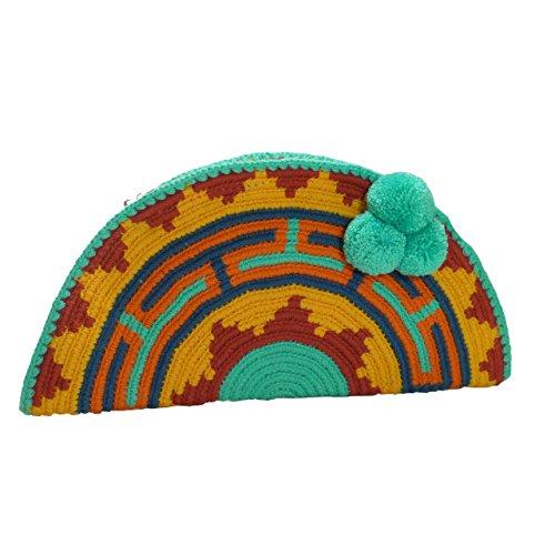 Mejores bolsos wayuu