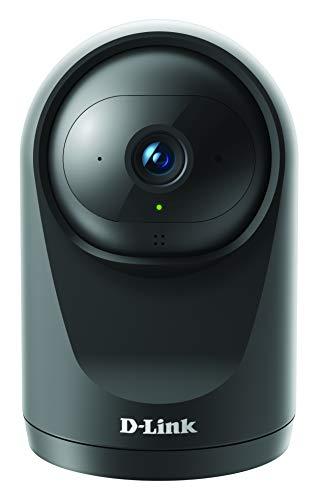 Cámara de vigilancia D-Link DCS-6500LH