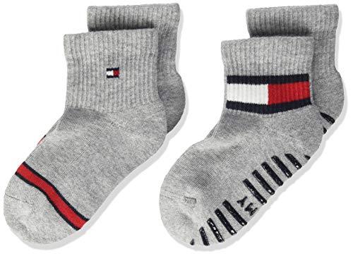 Mejores calcetines para bebés
