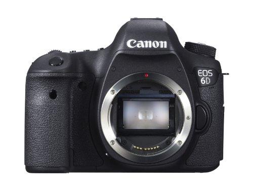 Comprar Nikon D6