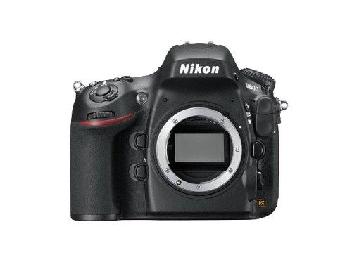 Comprar Nikon D810