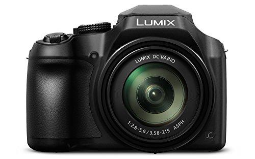 Cámara Panasonic Lumix DC-S1H