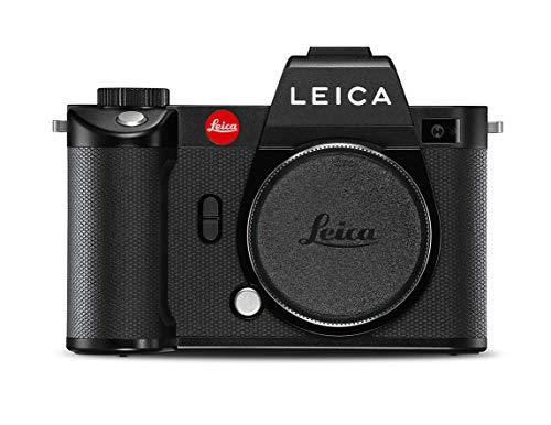Comprar cámara Leica SL2