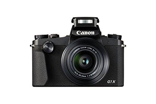 Comprar Canon EOS 1DX Mark III