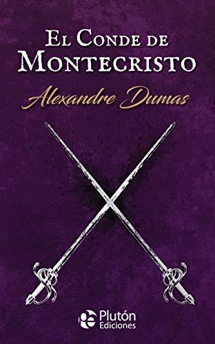 Comprar Libro El Conde de Montecristo