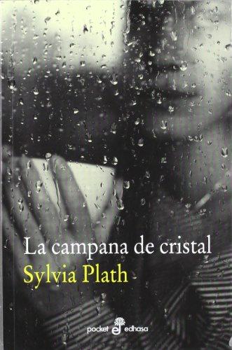 Compar libro La Campana de Cristal